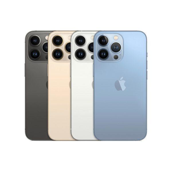 iphone13proallcolor 1
